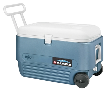 Picture of Geleira Igloo MaxCold roller 60