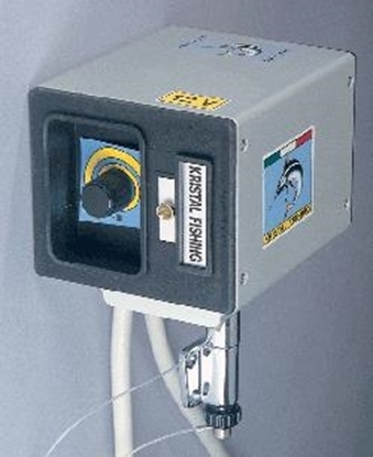 Picture of Electronic speed control