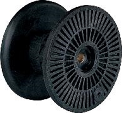 Picture of Spool R/200