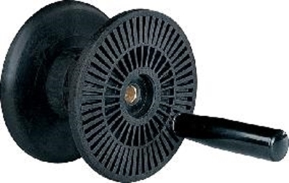 Picture of Spool RI/200-M