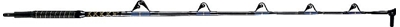 Picture of Cana Kristal Fishing CTM 80 lb