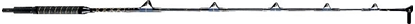Picture of Kristal Fishing CTM 30 lb rod