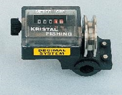 Picture of Meter recorder