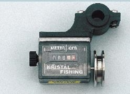 Picture of Meter-recorder