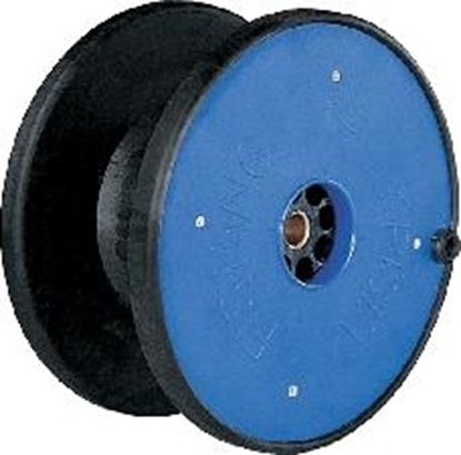 Picture of R/250 spool