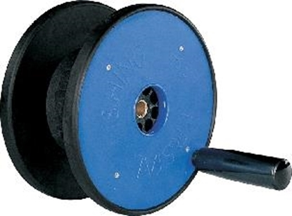 Picture of RI/250 spool