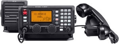 Picture of Icom IC-M801E