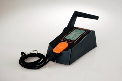 Picture of Remote throttle control