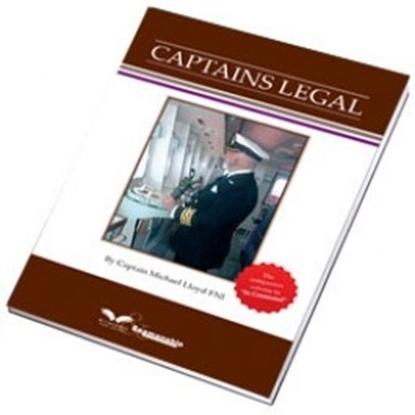 Captains Legal, 2009