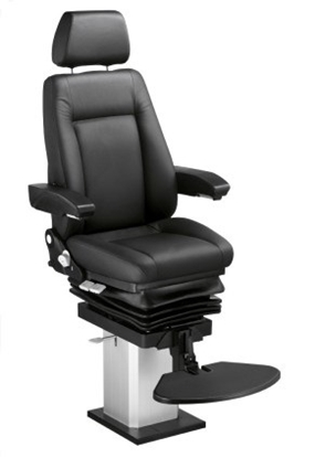 Picture of Nautic chair