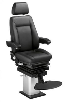 Cadeira Nautic