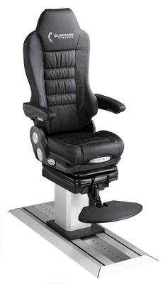 Picture of Cadeira Nautic Pro