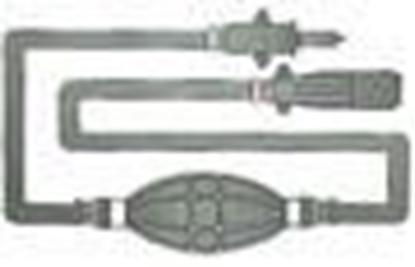 Picture of Tubo de combustível para motor Mercury