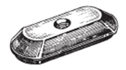 Picture of Ânodo de zinco para motores suzuki 55/65/75/85 HP