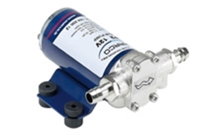 Picture of UP2 12V Marco diesel transfer pump