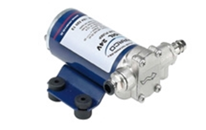 Picture of Marco UP2/OIL 24V oil transfer pump