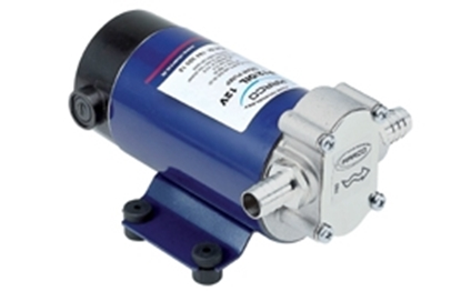 Picture of Marco UP12/OIL 24V oil transfer pump