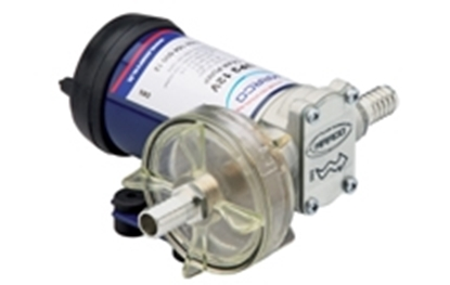 Picture of UP3 12V Marco diesel transfer pump