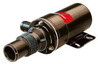 Picture of Macerator pump - TA3P10-19 - 12V/24V