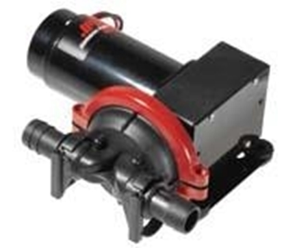 Picture of Viking Power 16 - 12V