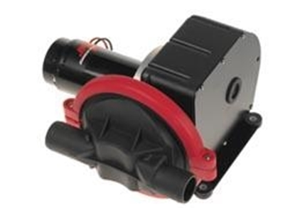 Picture of Viking Power 32 - 12V