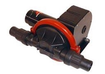 Picture of Viking Power Vaccum 12 V