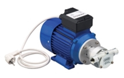Picture of Marco UP1/AC  transfer pump