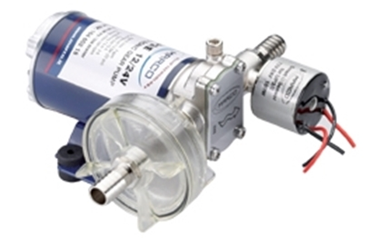 Picture of UP3/E Marco electronic water system pump