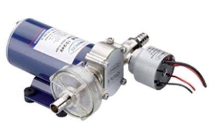 Picture of Bomba de pressão electrónica Marco UP6/E