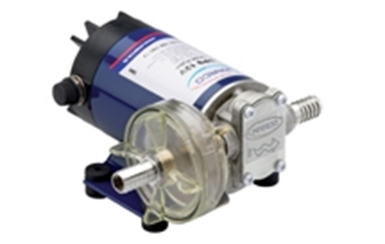 Picture of UP9 12V Marco high pressure pump