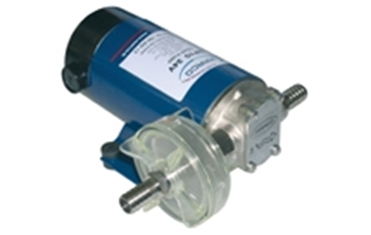 Picture of UP10 24V Marco high pressure pump