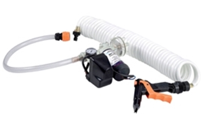 Picture of Marco DP3 12V deck washing pump