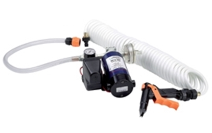 Picture of Marco DP12 24V deck washing pump