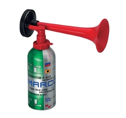Picture of TA1 Gas horn 300 ml