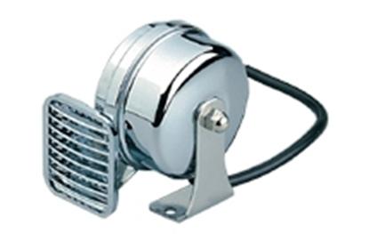 Picture of Buzina electromagnética MT1-H/L