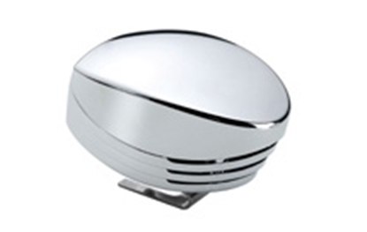 Buzina electromagnética Shark SK1/C