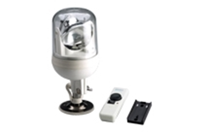 Picture of FM2 Marco marine light beam