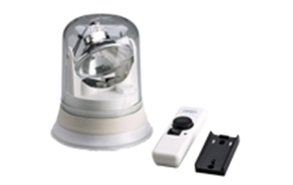 Picture of FM3 Marco marine light beam