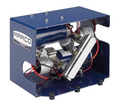 Picture of Bomba de pressão electrónica Marco UP6/E-DX