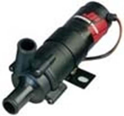 Picture of Johnson CM30 P7-1 circulation pump