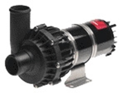 Picture of Johnson CM90P7-1 circulation pump