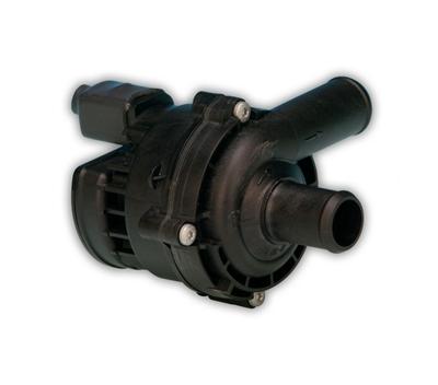 Picture of Bomba centrífuga de accionamento magnético 12.5 lts/m