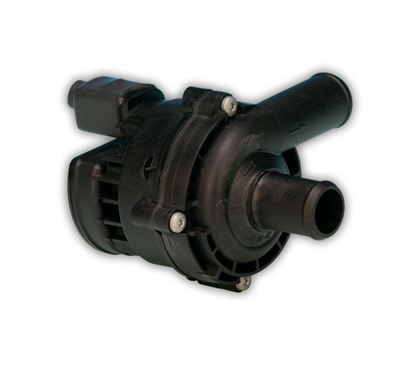 Picture of Magnetic drive hot water centrifugal pump 12.5 lts/m