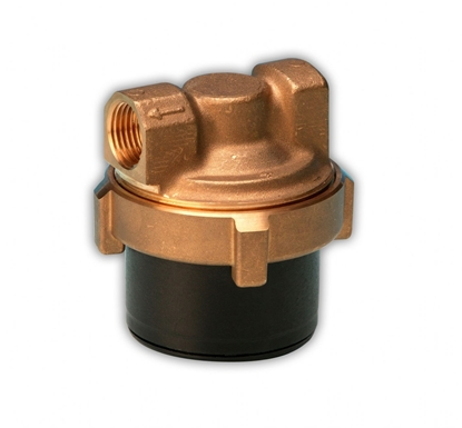 Picture of Bomba centrífuga de accionamento magnético 28lts/m