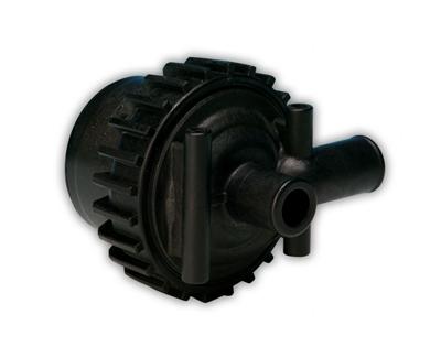 Picture of Bomba centrífuga de accionamento magnético 26lts/m