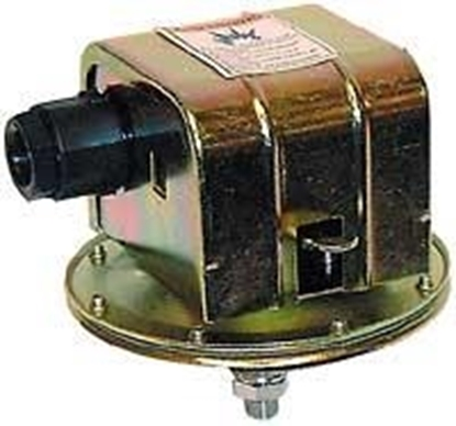 Picture of Vacuum switch