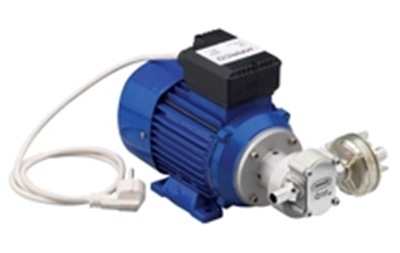 Picture of UP6/AC Marco high pressure pump