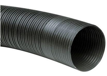Picture of Vetus suction/pressure hose
