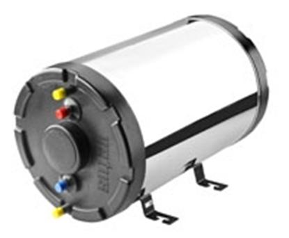 Picture of 45 lts Vetus calorifiers