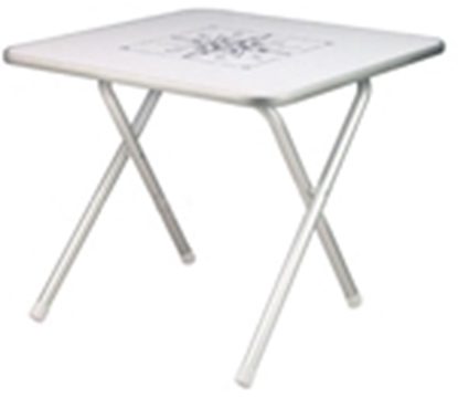 Picture of High-quality foldable table